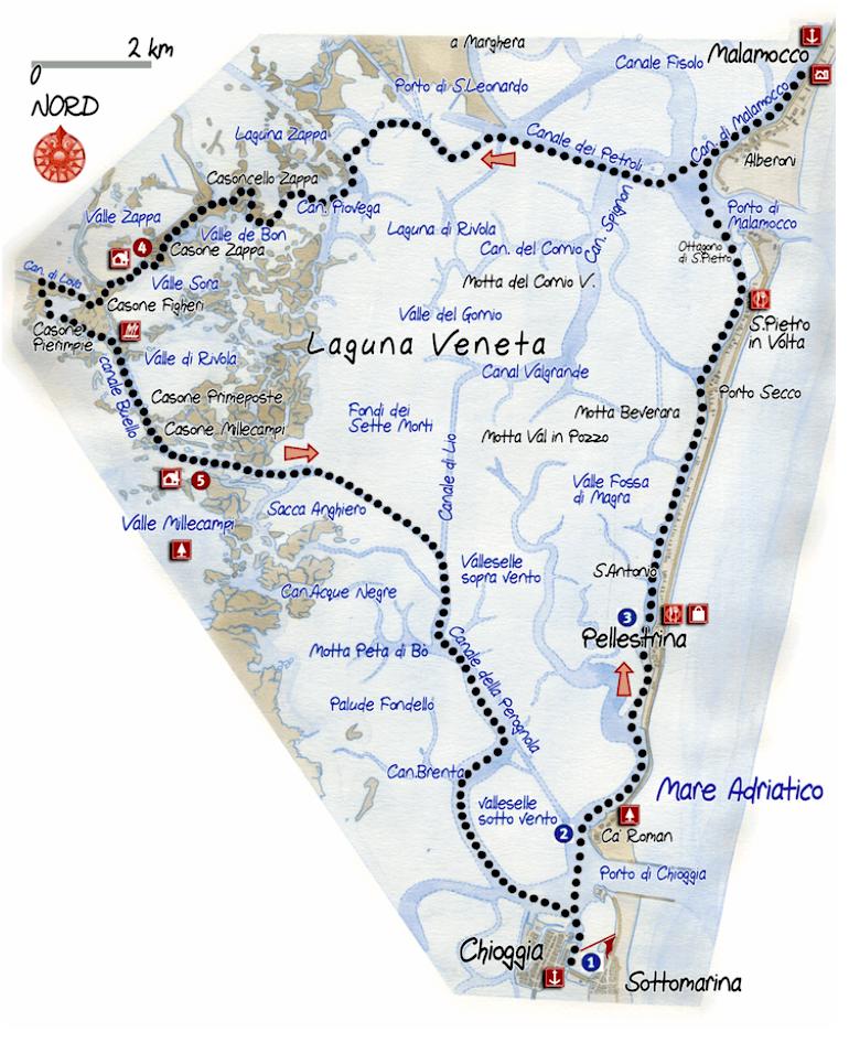 Laguna.map