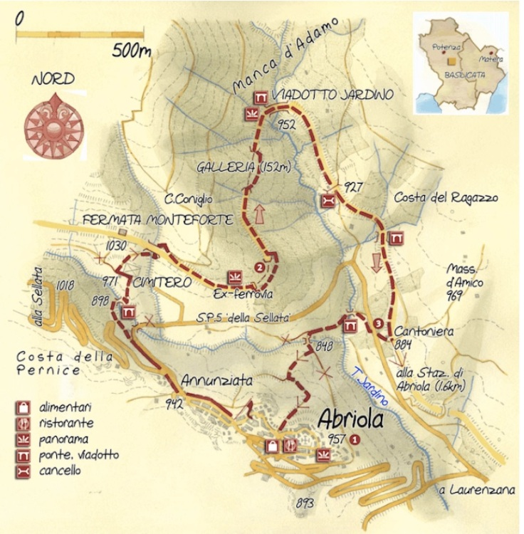 Laurenza.map