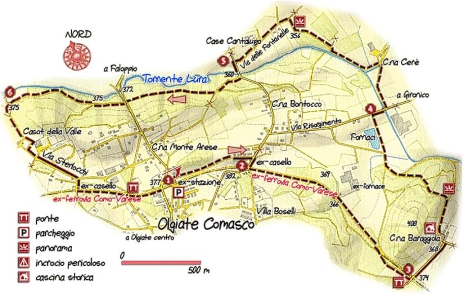 Malnate.map