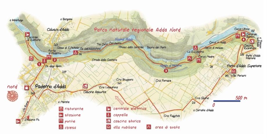 Map.Adda