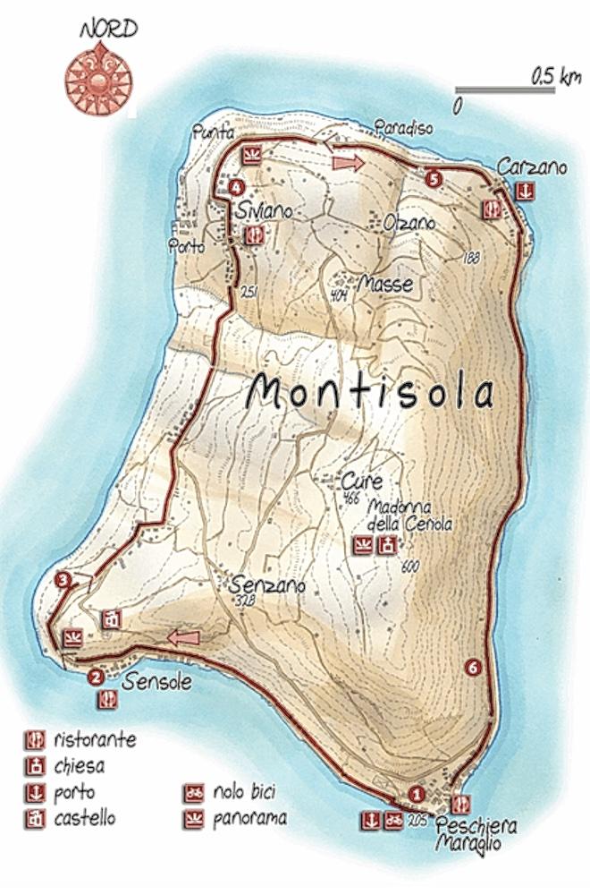 Montisola.map