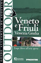 OUT.Veneto722