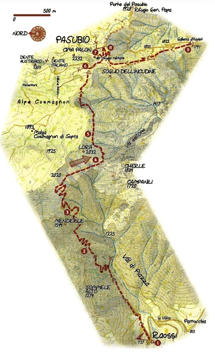 Pasubio.map