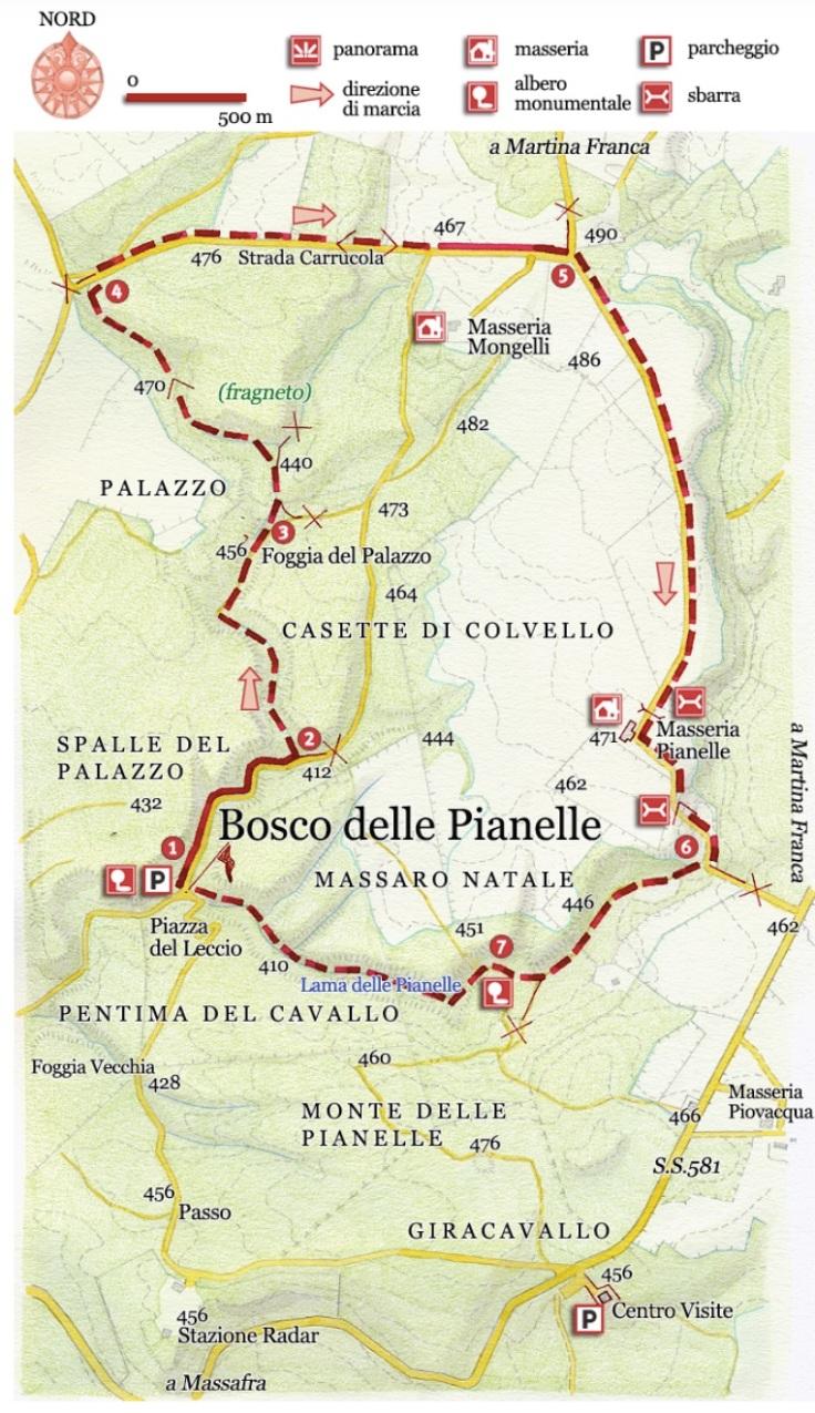 Pianelle.map.jpg