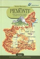 Piemonte.AT713