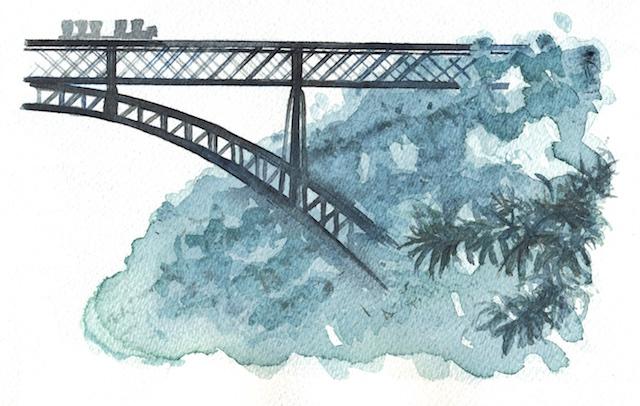 Ponte di Paderno598