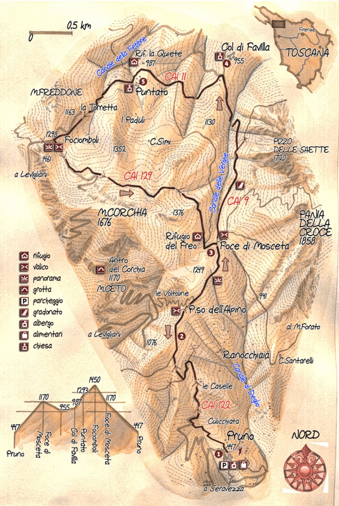 Pontito.map