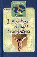 Sentieri.Sardegna788