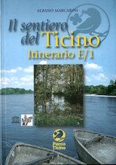 Sentiero_del_Ticino730