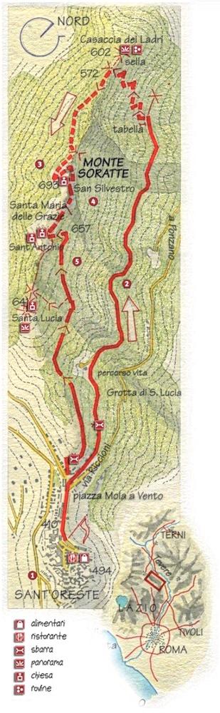 Soratte.map