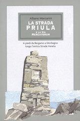 Strada_Priula688