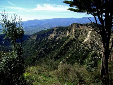 Valle Niffi