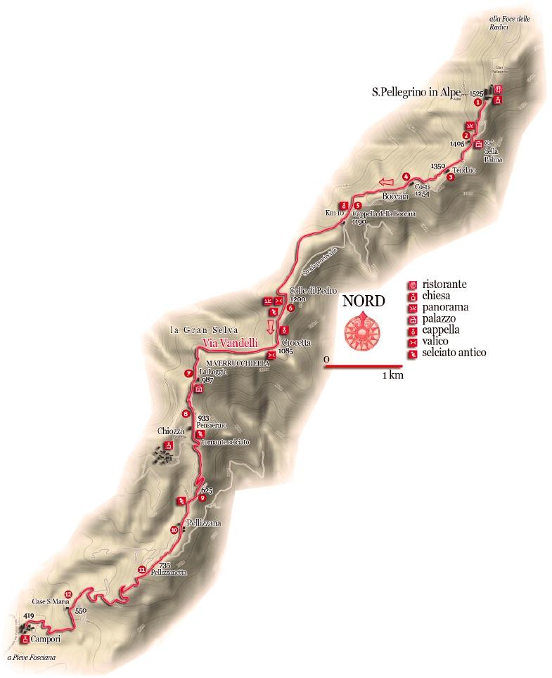 Vandelli.map