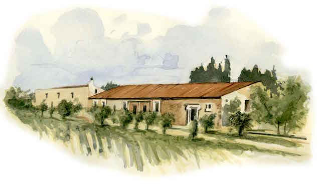Villa-dei-Papiri276.LR