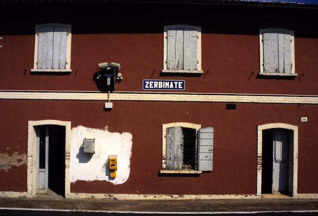 Zerbinate.4