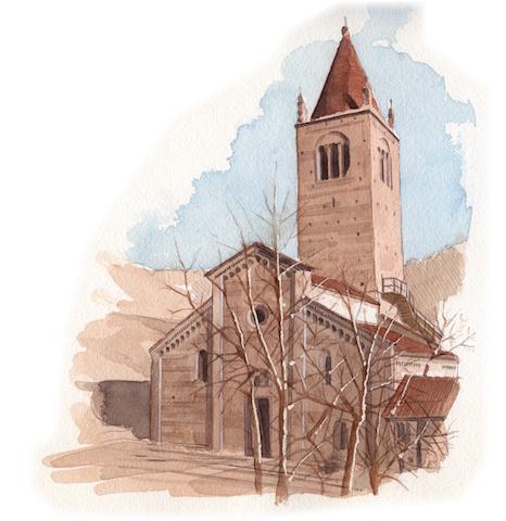 Abbazia.Fontanella111