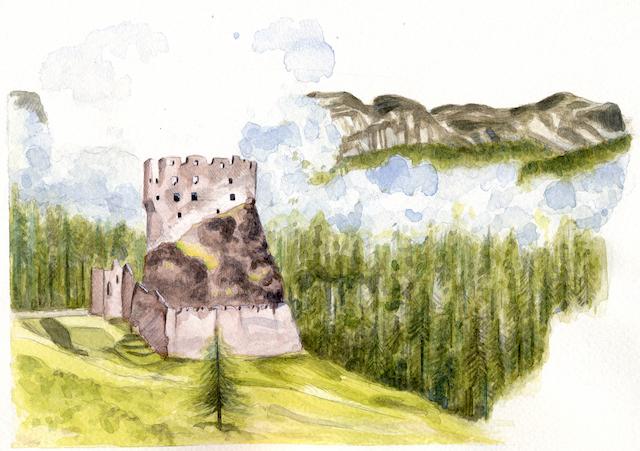 Andraz.castello254