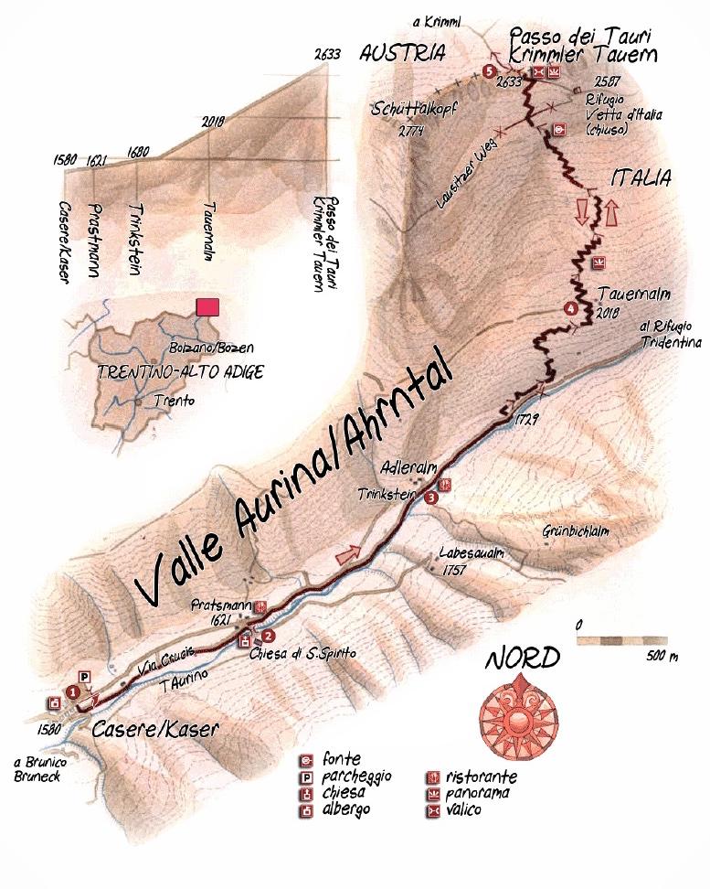 Aurina.map