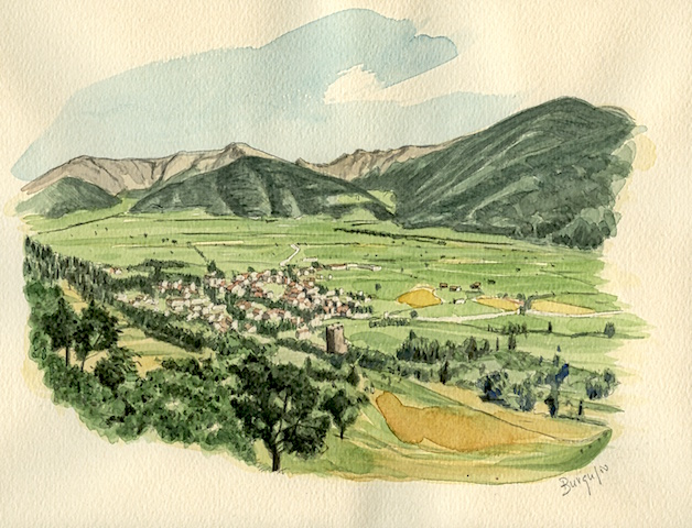 Burgusio054