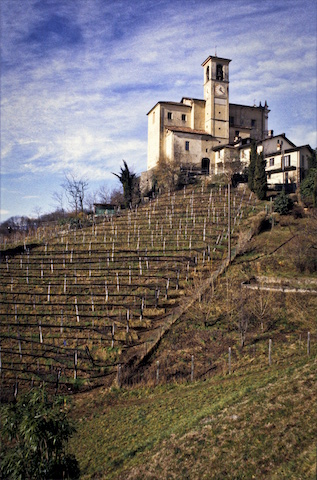 Castelrotto.pendice
