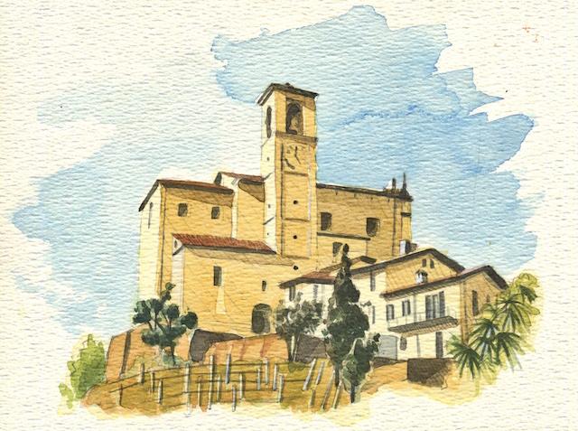 Castelrotto403