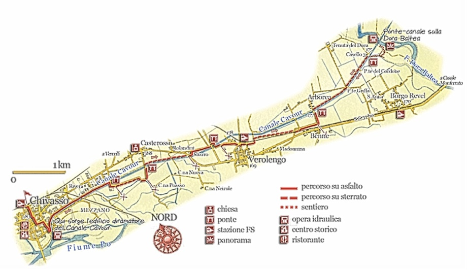 Cavour.map