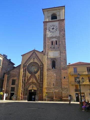 Chivasso Duomo-2