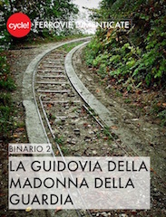 Cover.2