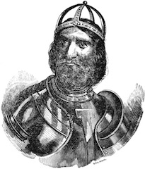 Federico_Barbarossa