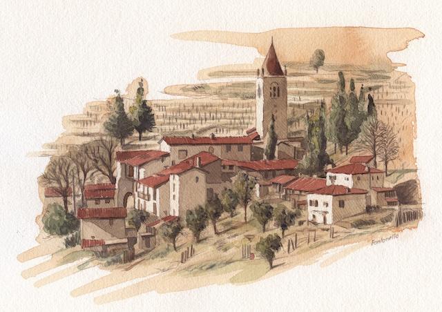 Fontanella.S.Egidio110