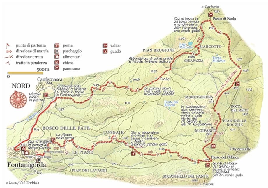 Fontanigorda.map