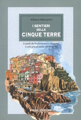 I_sentieri_delle_Cinque686