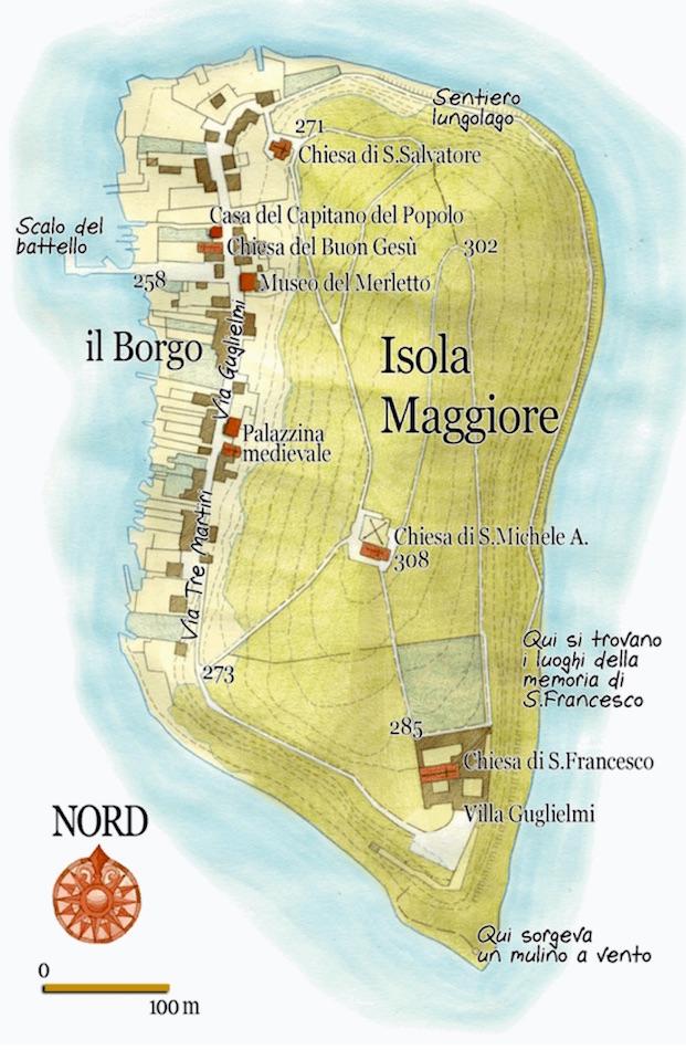 maggiore.map