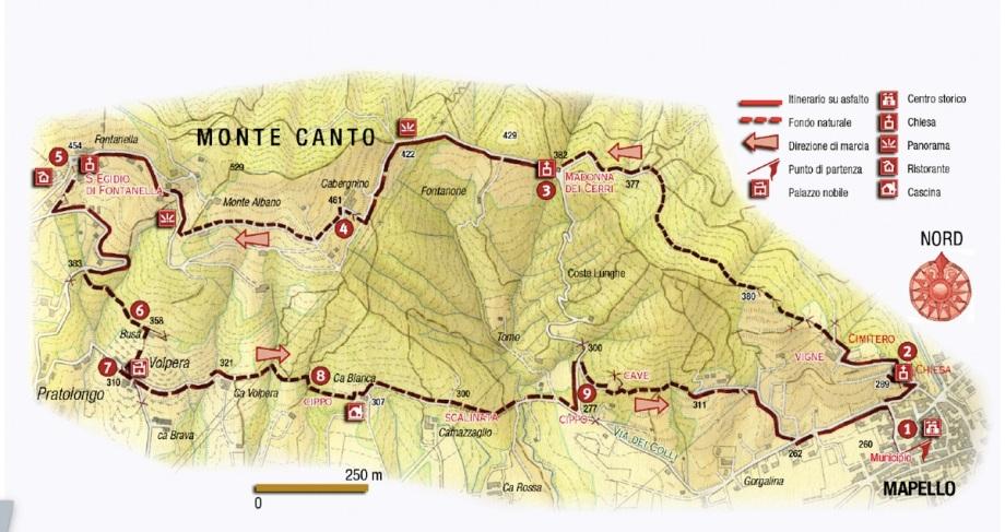 Mapello.map.