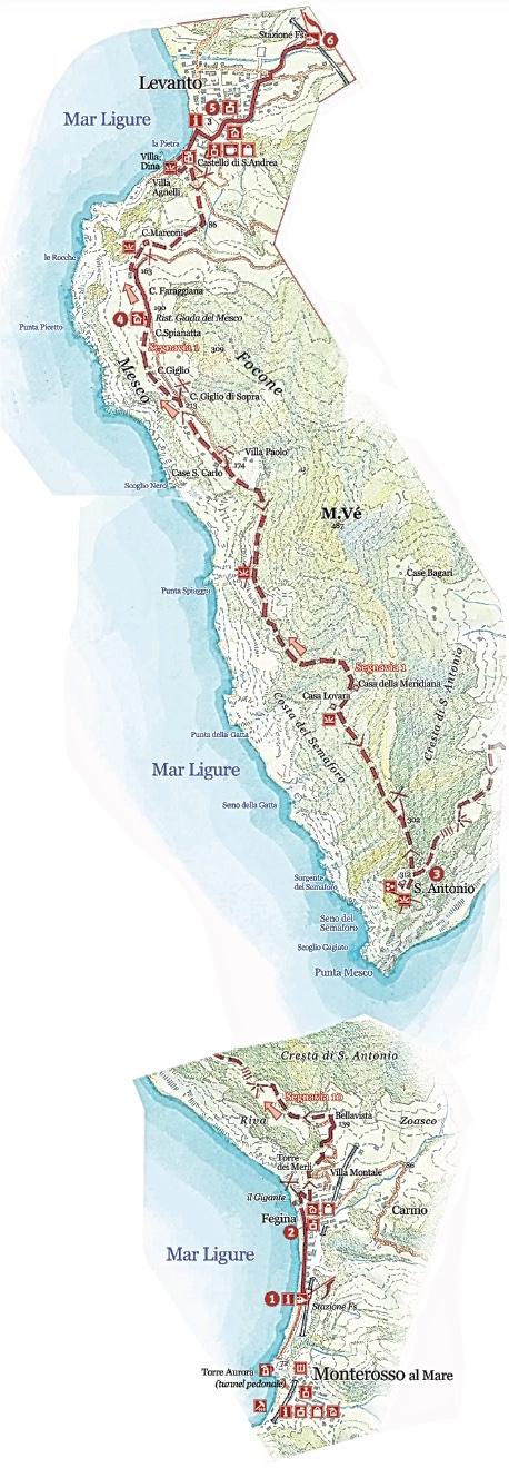 Mesco.map