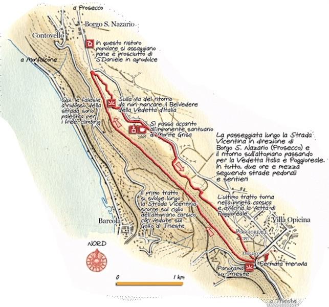 Opicina.map.2