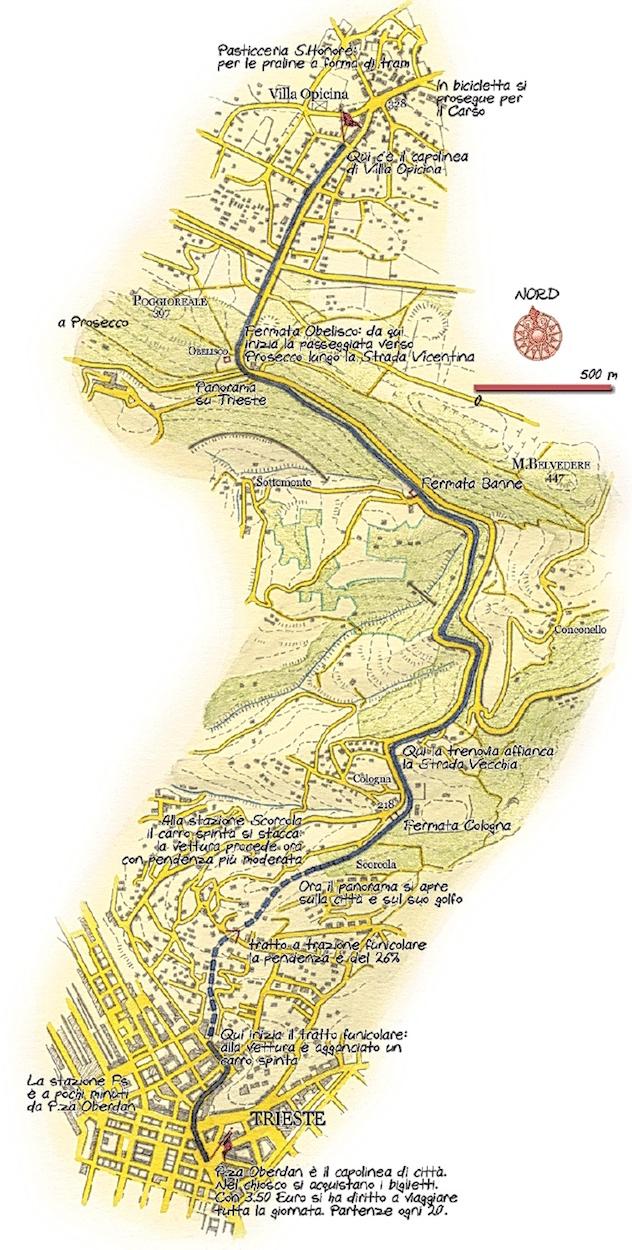 Opicina.map
