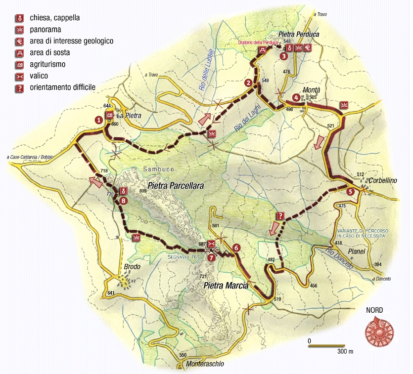 Parcellara.map