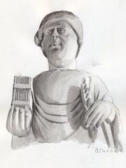 Petrarca236