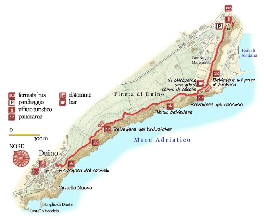 Rilke.map