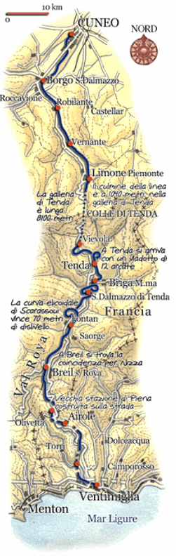 Roja.map