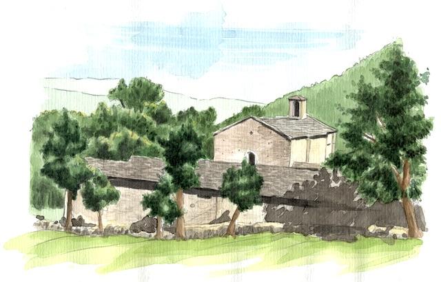 S.Benedetto.certosa367