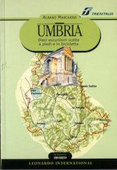 UMBRIA.AT712