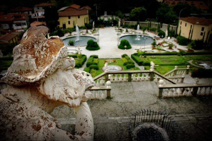 Villa Garzoni.JPG-9