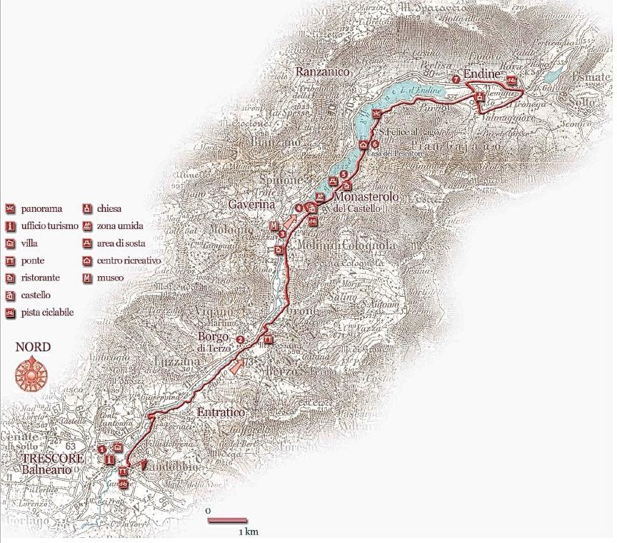 Cavali.map