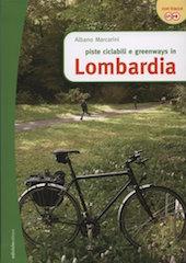 Ciclabili.Lomb.cover707