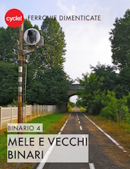 Cover.4