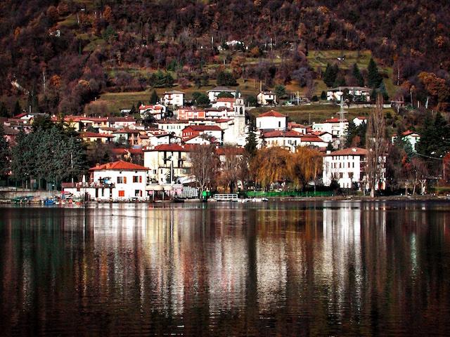 Lago di Endine132 copia