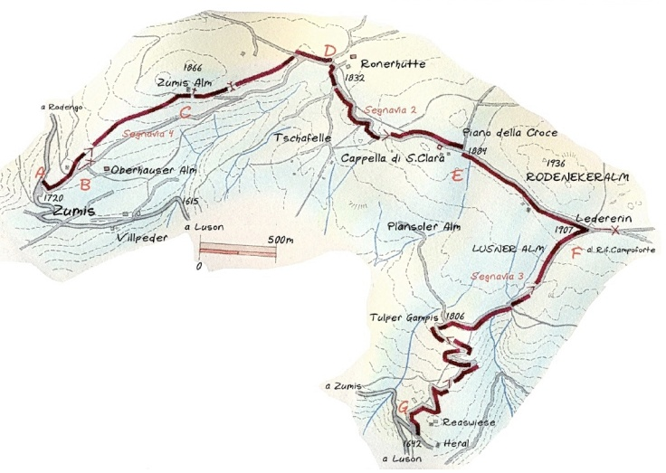 Luson.map