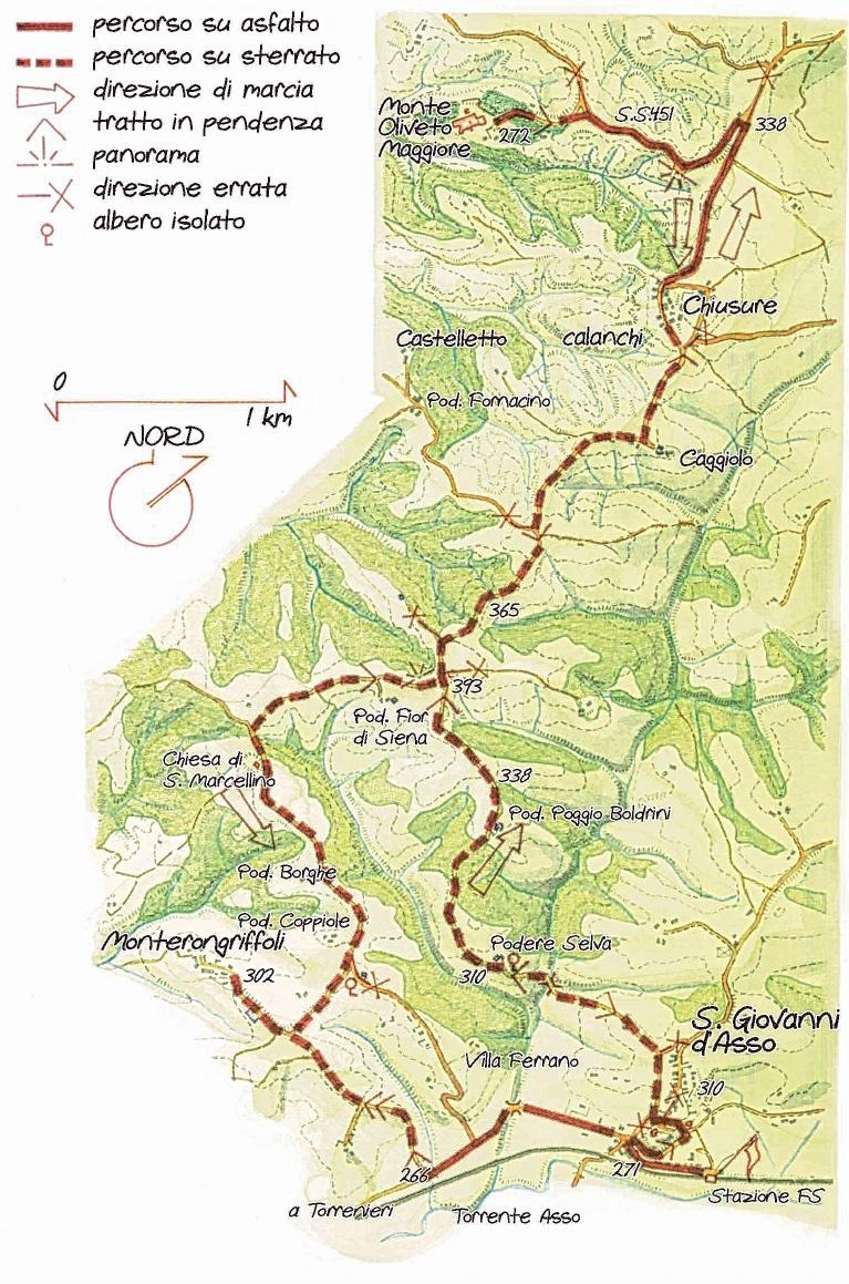 M.Uliveto.map